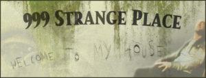 999 strange place FB header